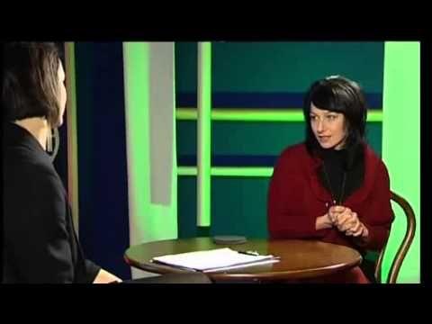 Interjú Benedekffy Katalinnal