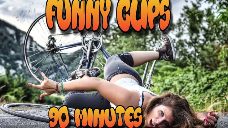 funny clips compilation