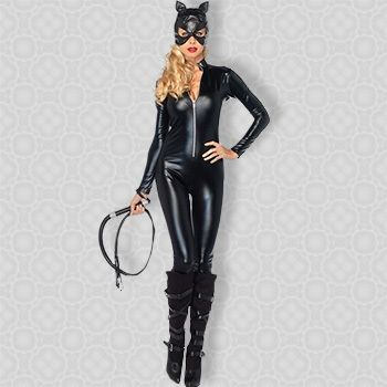 Adult Costume New Arrival Two-Faced Cat Women Leather Jumpsuit Night Prowler Sexy Catwoman Catsuit Black Cat Halloween Costume #Sexy Cat Halloween Costumes http://www.ku-ki-shop.com/shop/sexy-cat-halloween-costumes/adult-costume-new-arrival-two-faced-cat-women-leather-jumpsuit-night-prowler-sexy-catwoman-catsuit-black-cat-halloween-costume/