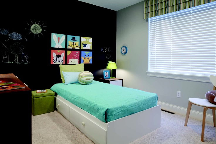17 best images about bedrooms for kids the mattamy way on pinterest