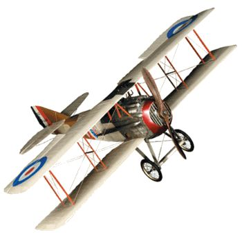 Related Keywords Amp Suggestions For Model Airplanes Hanging