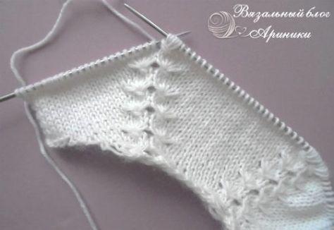 De Como tejer suéter de la ONU de la Tapa de Raglan costuras SIN - Una clase magistral. Discusión Sobre LiveInternet - Servicio de Rusia Diarios Online