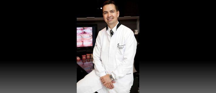 """Entre os dias 21 e 25 de abril, San Diego, nos Estados Unidos, sediará o Congresso Americano de Ortodontia. Alexandre Moro, Doutor em Ortodontia e professor da UFPR e Universidade Positivo, é um dos convidados para apresentar uma pesquisa realizada no Mestrado da Universidade Positivo. """"Foram..."""