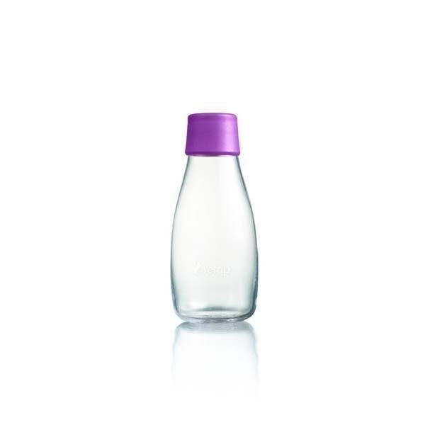 Retap Drikkeflaske, Lille 0,3L