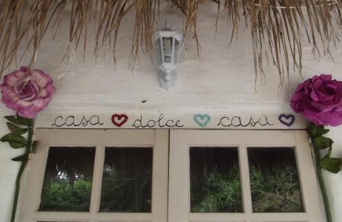 casa dolce casa - elisadeibiza