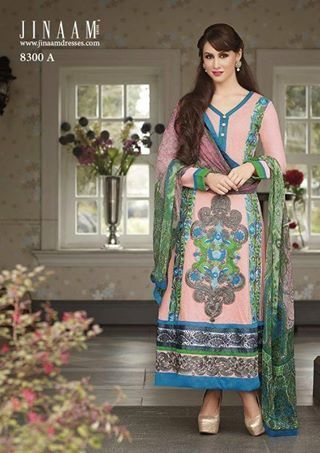FABRIC -- PURE GEORGETTE DUPATTA -- PURE PRICE -- 5500/-- $ 93 USD DELIVERY -- FREE ALL OVER WORLD CALL -- +91-9815483945 ( FOR WHATSAPP ALSO )  WE ACCEPT PAYMENTS VIA PAYPAL ALSO  https://www.facebook.com/pages/Punjabi-Designer-Boutique-Mohali/474960619263704