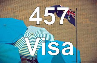 The 457 Visa is probably the most common expat visa in Sydney. We have simplified what you need to know plus include links to specific forms.