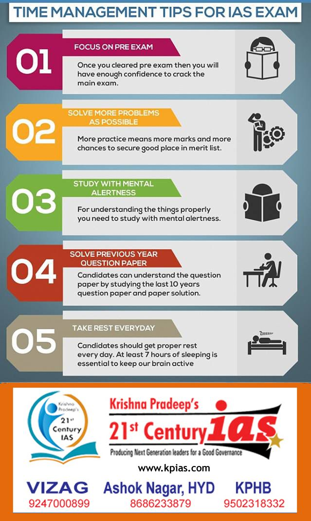 17 best Success Speaks By Success Guru AK Mishra images on - civil service exam application form