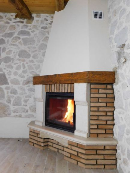 stone and bricks amelia deco kratki design and build de carina rh pinterest com
