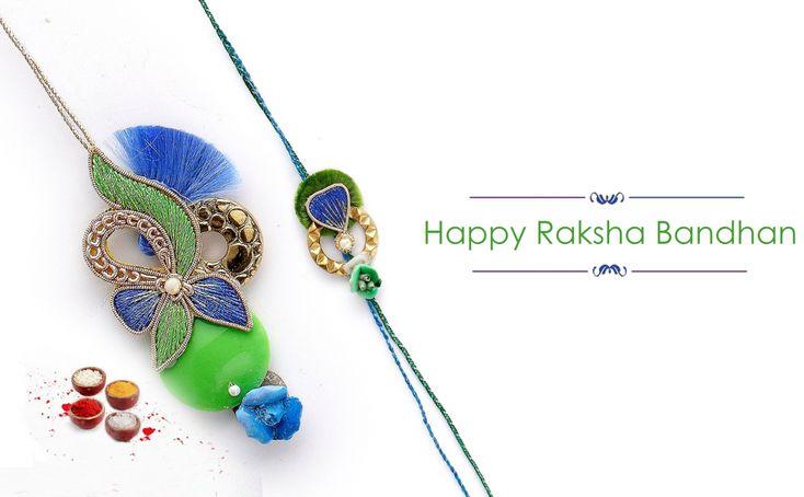 happy-raksha-bandhan-wallpapers-Raksha-Bandhan-rakhi-Wallpaper-Free-Download-2015