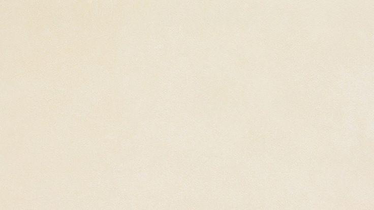 roads white purity-gresie portelanata in masa. Contact: office@lastreceramice.ro