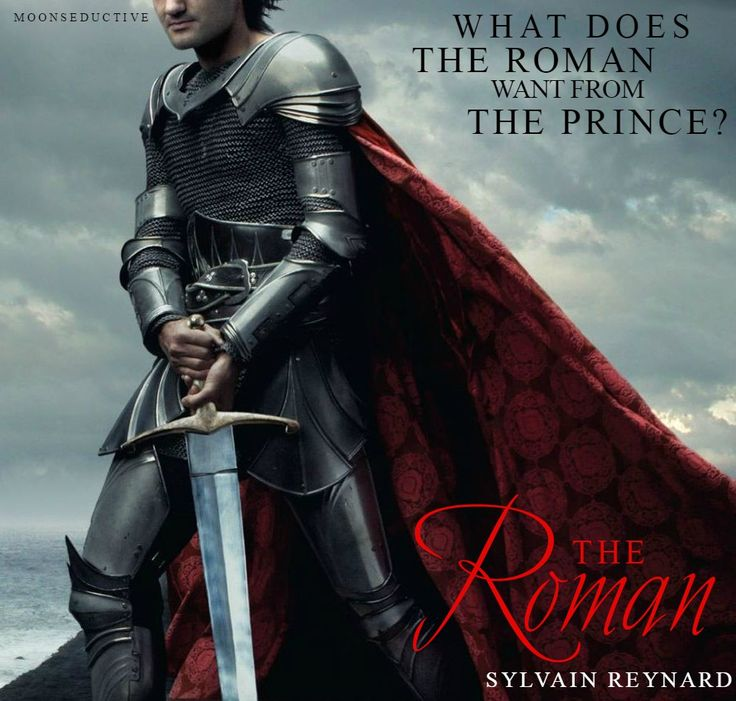 "Anne Hathaway William Shakespeare Meme: 26 Best ""Shakespeare Rocks!"" Project Images On Pinterest"