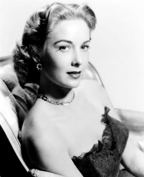 54 Best Images About Vera Miles On Pinterest