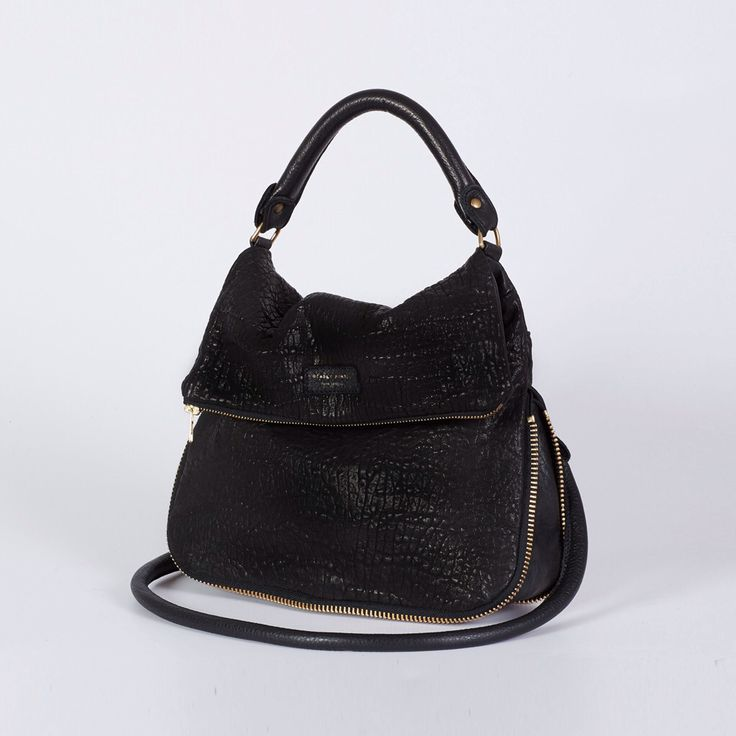 Mr Caiman by Deadly Ponies, in KURA New Zealand Alpine Leather