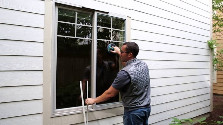 Full Armor Windows And Doors Is Your Source For ProVia Products, And Our  Craftsmanship Is Unmatched Contact Us Today For Your Door And Window Needs!