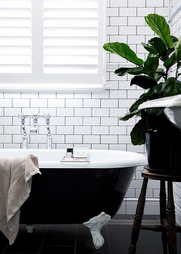 How to decorate with emerald hues | Home Beautiful Magazine Australia