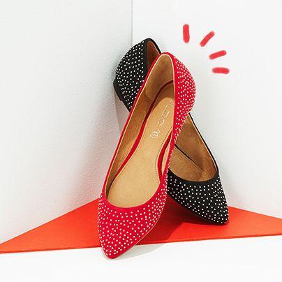 Aldo Shoes Sale Online India