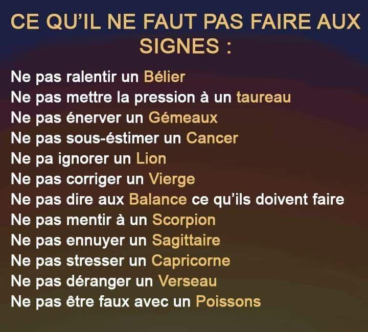 Ne Pas Oublier Le S De Pas Au Truc Du Lionnnn X Avec Images Signe Astrologique