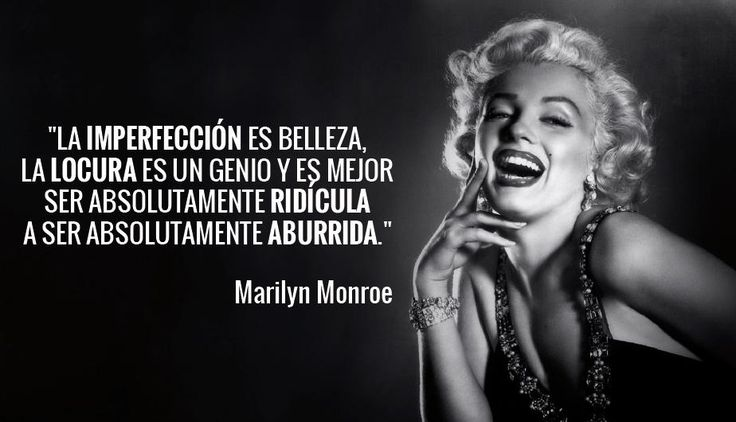 Marilyn Monroe Quotes In Spanish: 109 Best ♡100%Jalisciense♡ Images On Pinterest