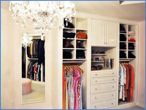 Perfection California Closets At Inter Ors Pinterest California Closets