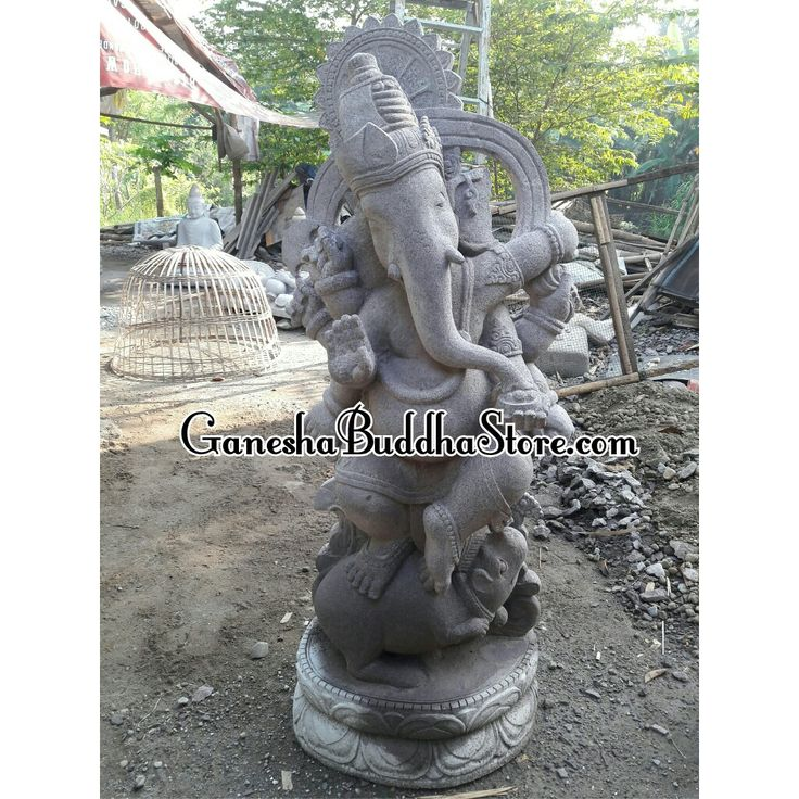 Ganesha statues for sale