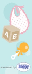 10 Tips For Budget Baby Showers - Pregnancy - Baby Showers