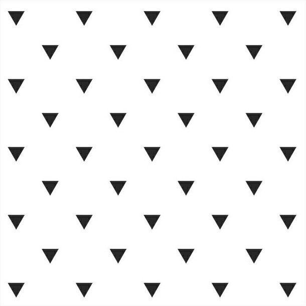 blanck and white, blanco y negro, triangulos, wallpaper, wallpapers, fondo para celular