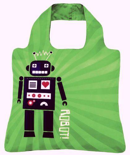 Envirosax Kids Shopper,Robot,one size Envirosax http://www.amazon.com/dp/B00469EZ66/ref=cm_sw_r_pi_dp_1wKyvb1B07K48