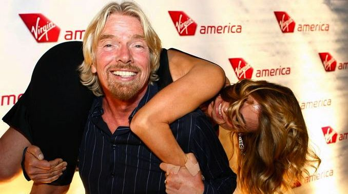21 ways rich people think differently than average people.