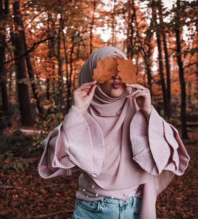 Instagram Photo By صور بنات محجبات May 23 2019 At 2 51 Am Hijab Fashion Inspiration Muslim Women Hijab Girl Photography Poses