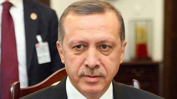 """""""Haben mich ja nicht persönlich beleidigt"""" – Erdogan schließt Strafverfolgung von Istanbul-Attentätern aus - http://www.statusquo-news.de/haben-mich-ja-nicht-persoenlich-beleidigt-erdogan-schliesst-strafverfolgung-von-istanbul-attentaetern-aus/"""