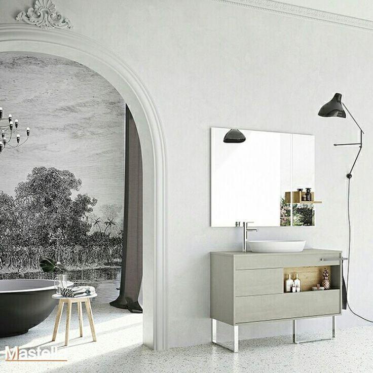 More ideas 18 best Mastella images on