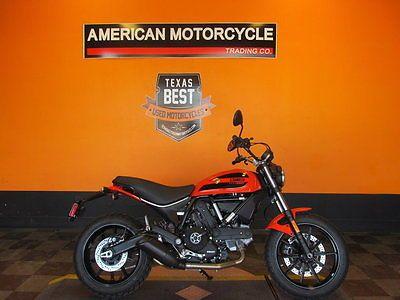 Ducati Scrambler Classic For Sale Birmingham Al