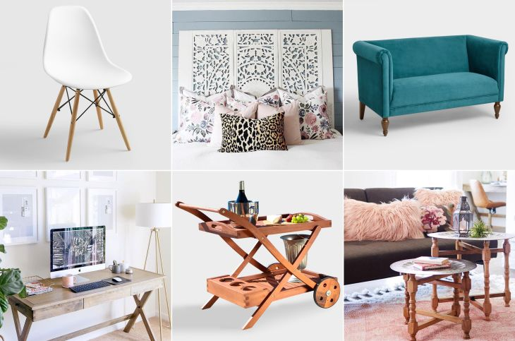 We found the 10 best cheap furniture stores that don't sacrifice quality for price and share how to maximize your savings at all of them.