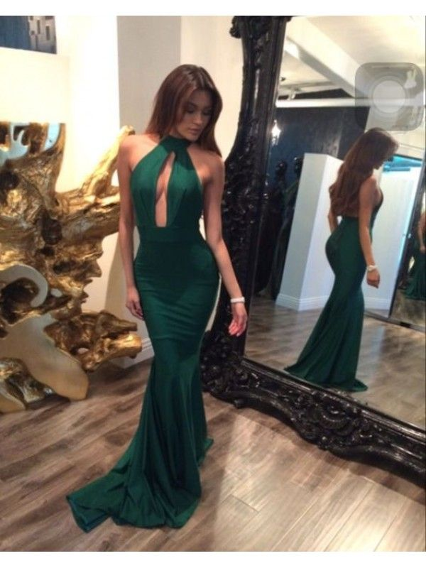 25  best ideas about Olive prom dresses on Pinterest | Black lace ...