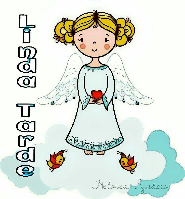 """""""Que você possa sentir o abraço de Deus afastando as suas dores. Que você possa senti-Lo acalmando o seu coração e lhe confortando. Que você possa ter a certeza de que não está sozinho. Tenha fé!"""" ............................................... Laureane Antunes"""