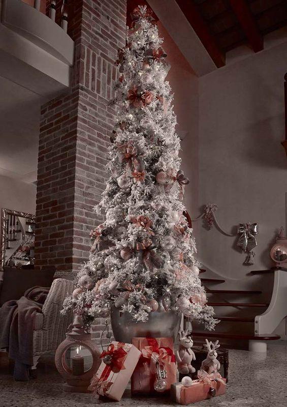 L'Albero di Natale, il simbolo stesso del Natale