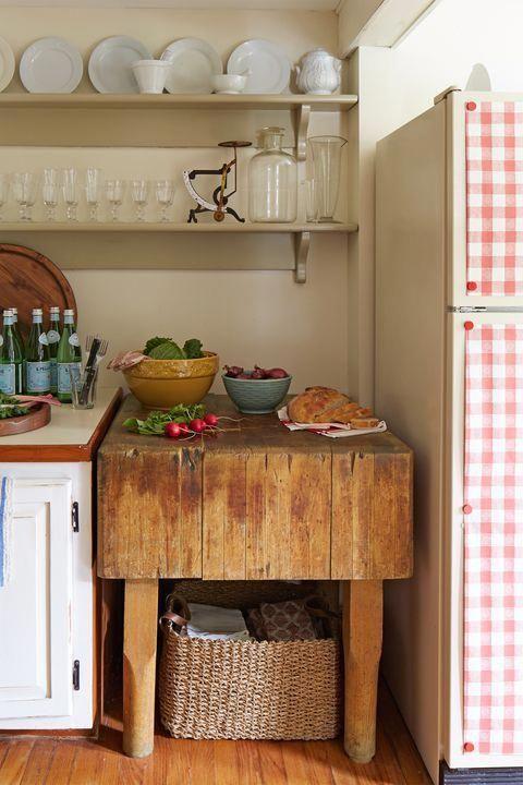 100 kitchen design ideas pictures of country kitchen decorating rh pinterest com