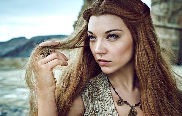 Game of Thrones Saison 6 : De nouvelles photos promo des actrices de la série