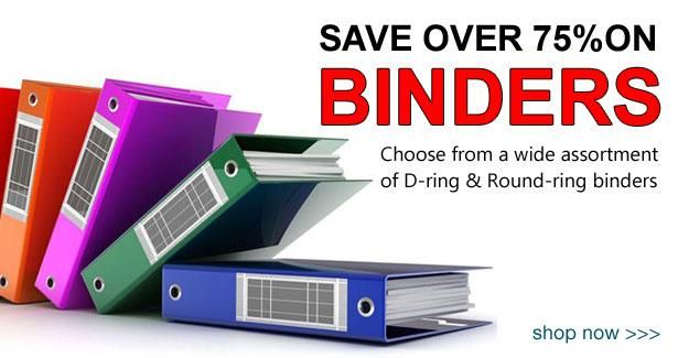 Discount Office Supplies, Office Paper Products Legal Supplies