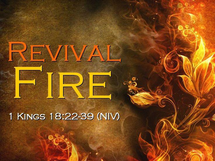 pentecost description