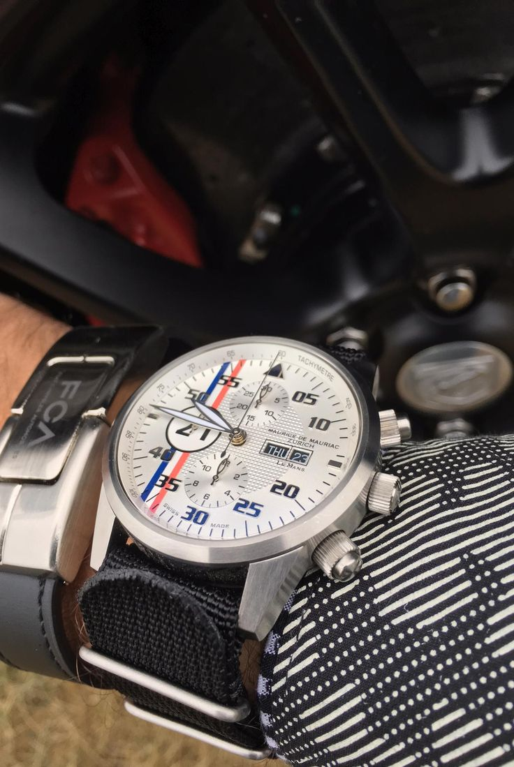 auto need watches speed by racing for inspired pin