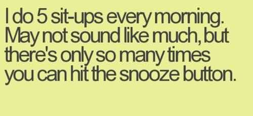 funny good morning quotes | Best Inspirational Good Morning Quotes for Love - A Very Good Morning ...