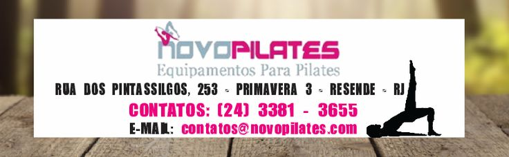 Adesivo Perfurado - Carro - Novo Pilates