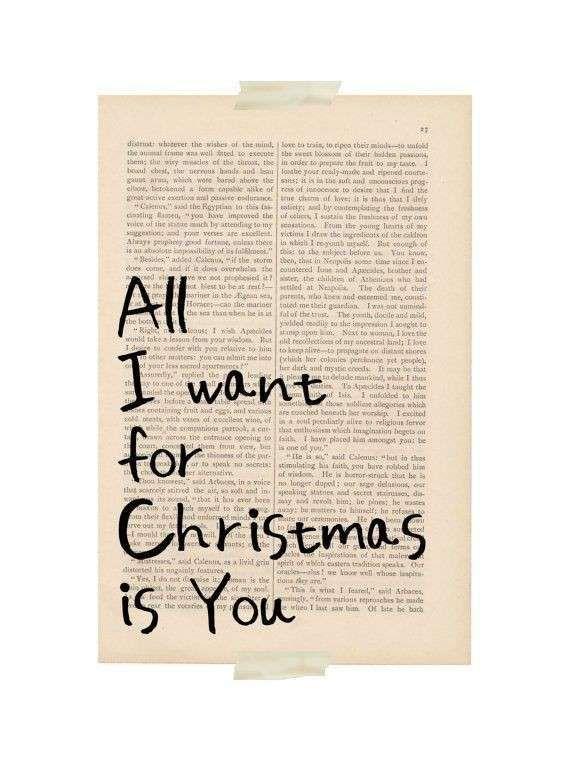 Frases De Amor Para Felicitar La Navidad En Ingles Navidad