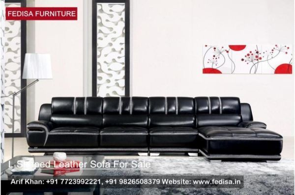 Peachy 5 Seater Sofa Designs Sofa Set Buy Sofa Sets Online In Unemploymentrelief Wooden Chair Designs For Living Room Unemploymentrelieforg