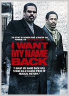 """If you know your old-school rap history, then you know that the legendary SugarhillGang introduced Hip Hop to the world with the Top 40 Hit """"Rapper's Delight."""" But the story you haven't heard is the shocking truth about how a con game and identity theft led to the band's breakup. In this documentary we hear the true story of two of the original members of The SugarhillGang, Michael Wright (Wonder Mike) and Guy O'Brien (Master Gee)"""