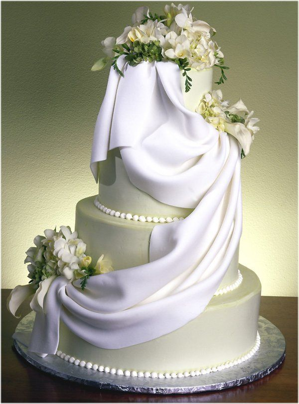 beach themed wedding cakes pinterest%0A Find this Pin and more on Possible Wedding Cakes