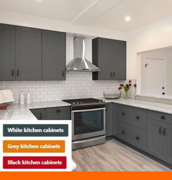 painted kitchen cabinets diy and kitchen cabinet makeover with rh pinterest com