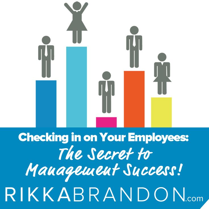 141 best Employee Engagement and Management images on Pinterest - effective employee management strategy
